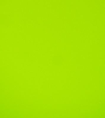 Cladright Hygienic PVC Gloss Range - Lime