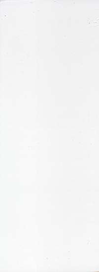 White Gloss - Icladd