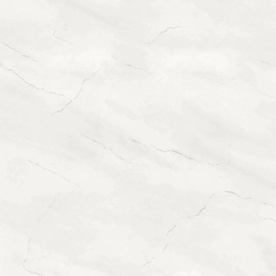Multipanel Ceiling Cladding Soft Grey Marble - MCPSGM
