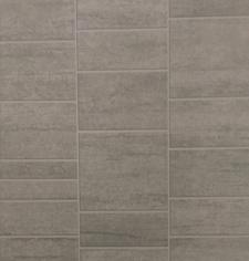 Brown Small Tile - Icladd