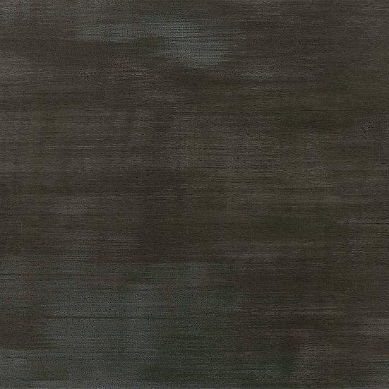 Multipanel Floor Tiles Urban Graphite Grey - MTFCUGG