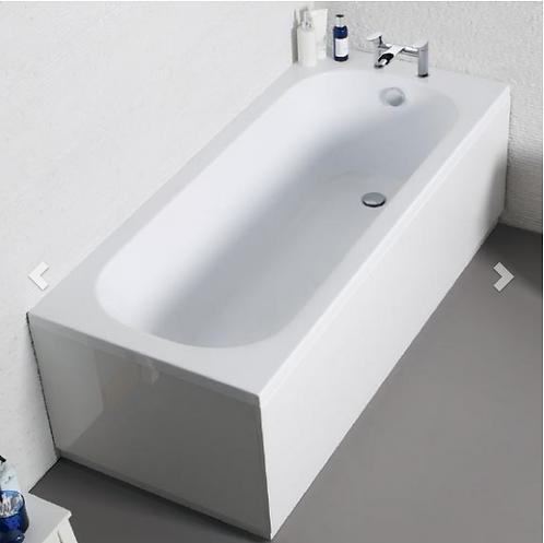 G4K Bath (1675)