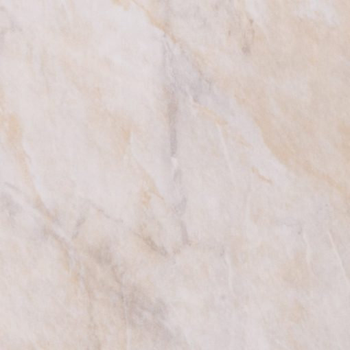 Guardian Cladding - Pergamon Marble - Pack of 4