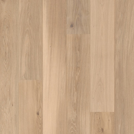 Quick step - Dune white oak oiled