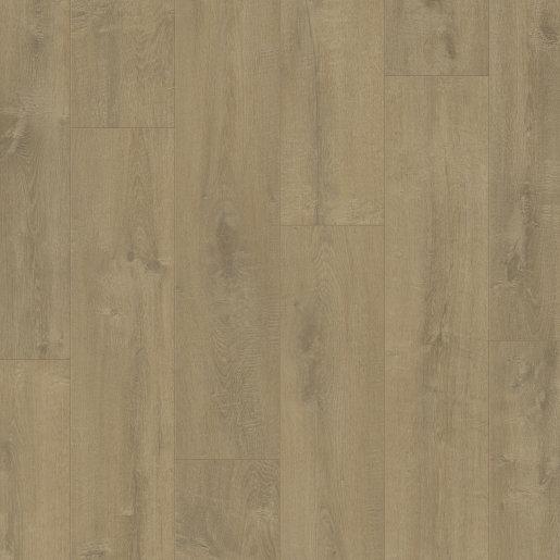 Quick Step: Velvet oak sand Vinyl Flooring Tiles