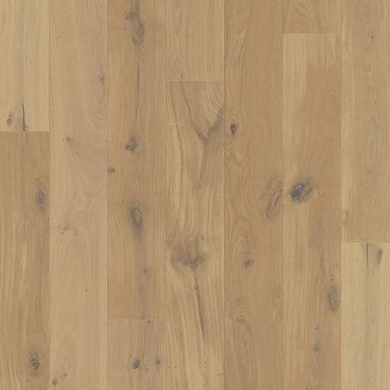 Quick step - Country raw oak extra matt