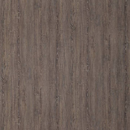 Logan Oak Multipanel Wetwall - 8967