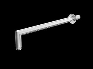 Round Shower Arm
