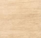 Beige Large Tile - Icladd