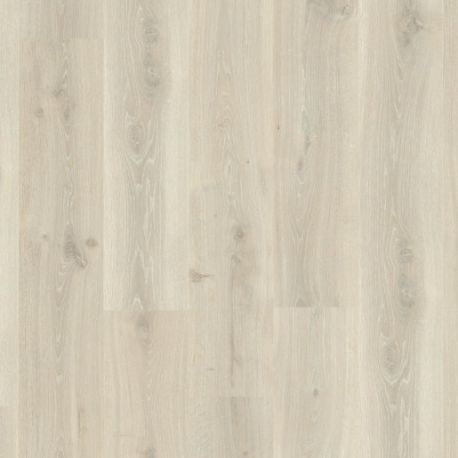 Quick Step: Creo - Tennessee Oak Grey Laminate Flooring