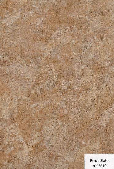 Bronze Slate - Icladd