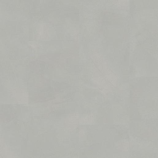 Quick Step: Minimal Light Grey Luxury Vinyl Flooring