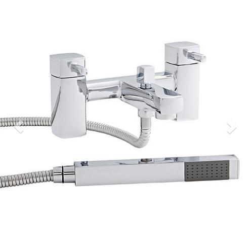 Mode Bath Shower Mixer