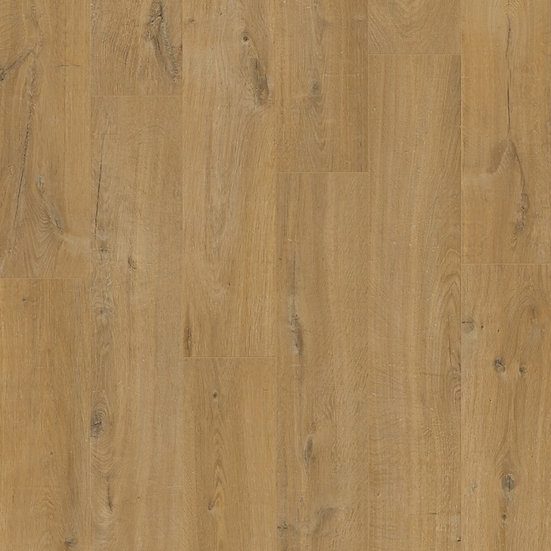 Quick step - Cotton Oak Deep Natural