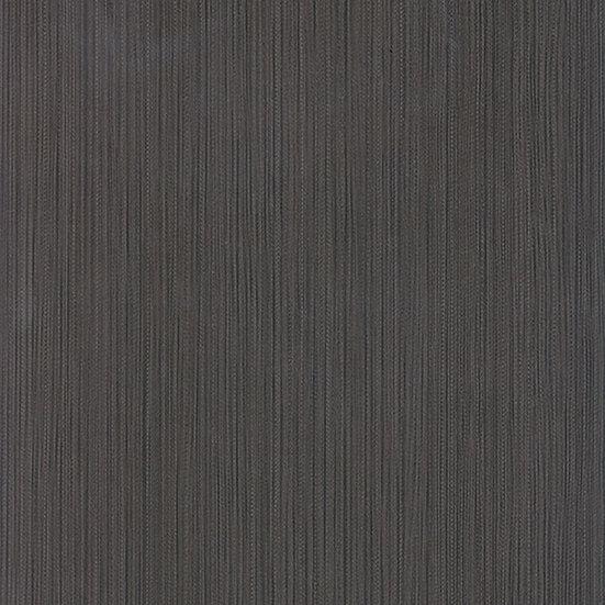 Graphite Twill Plex Multipanel Wetwall - 8829