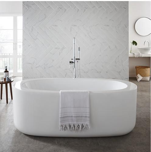 Genoa Freestanding Bath