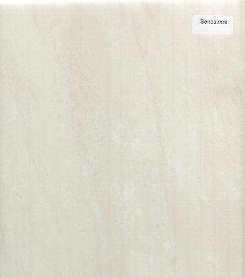 Sandstone - Icladd