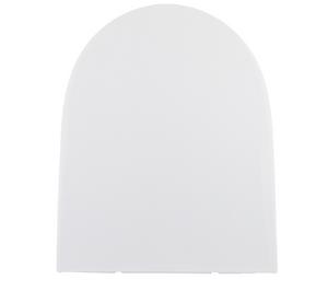 SPEK WRAPOVER TOILET SEAT