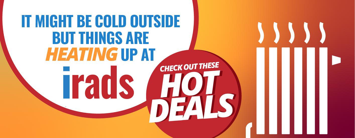 Hot deals irads-01.jpg