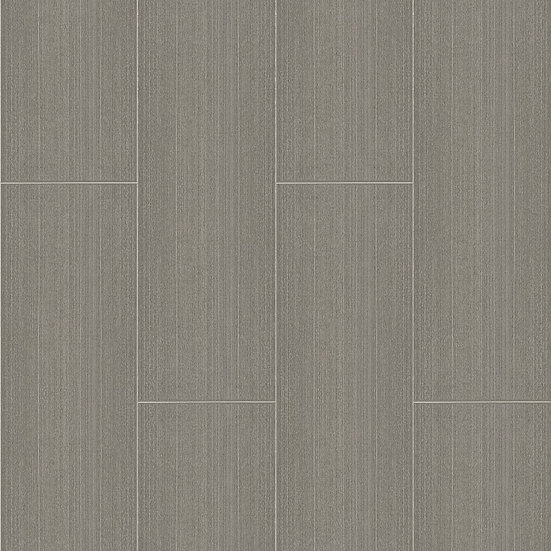 Guardian Large Tile Effect PVC Bathroom Panels - Modern Graphite - Pack of 4