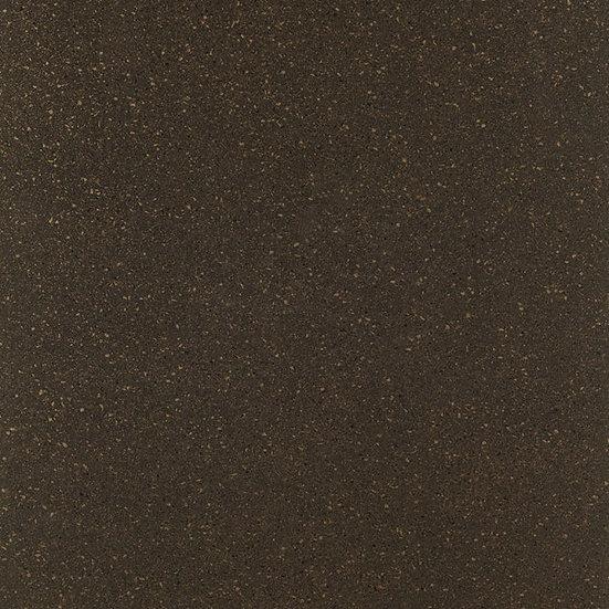 Showerwall Cladding - Copper Quartz