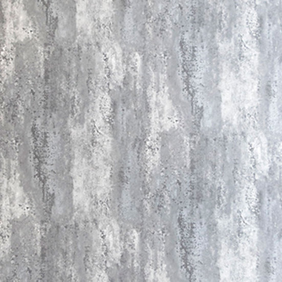 Multipanel Economy Urban Stucco Grey - MPPUSG