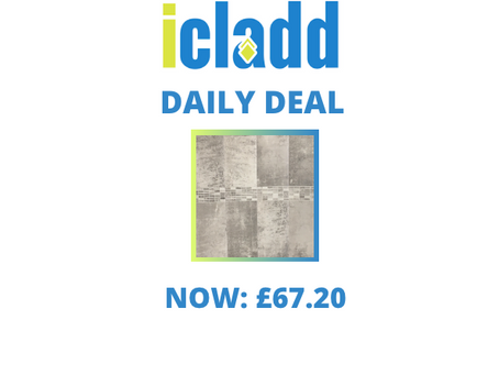 DEAL OF THE DAY: MAESTRO SINGLE BOARDER