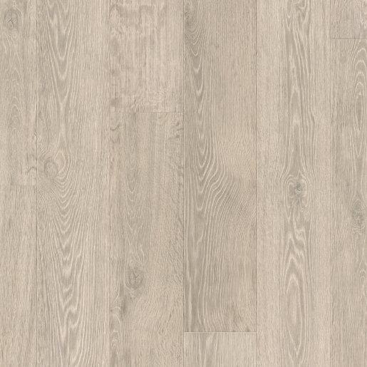 Quick Step: Largo - Light Rustic Oak Laminate Flooring