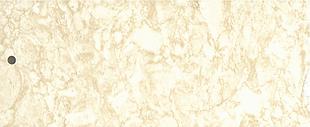 Travertine - 2400 x 1000 x 10mm x 2 Panels