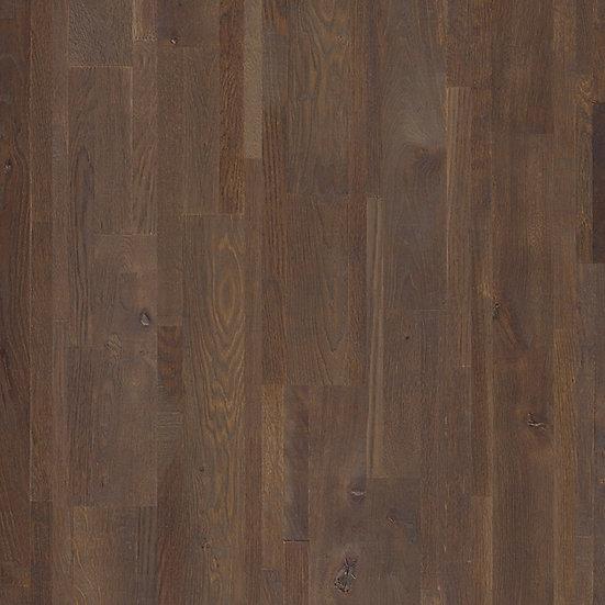 Quick step - Espresso blend oak oiled