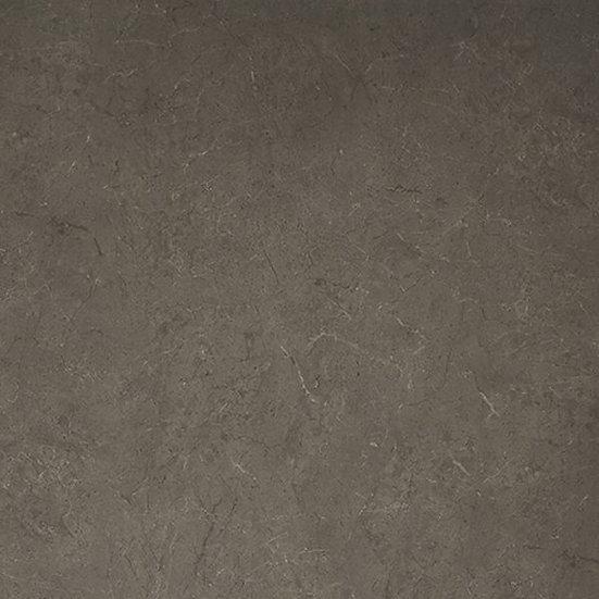 Showerwall Cladding - Zamora Marble