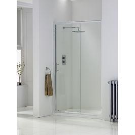 Sliding Shower Door 1600 mm