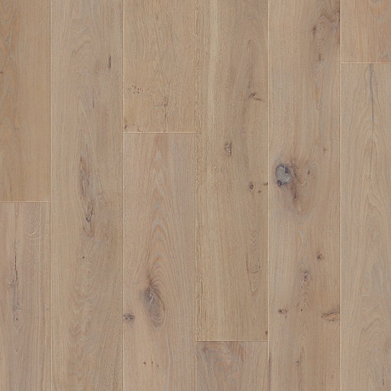 Quick step - Blue mountain oak oiled