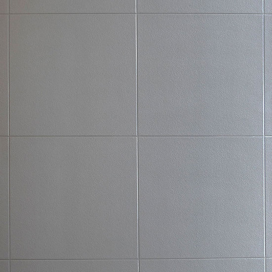 Multipanel Tilepanel Light Grey Stone Embossed SS9385