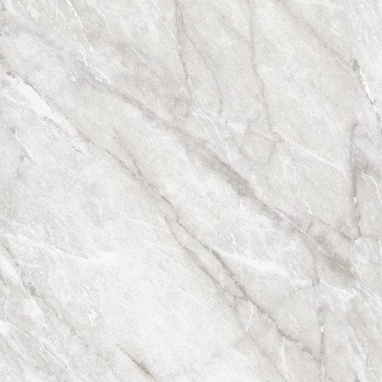 Multipanel Economy Roman Marble - MPPRM