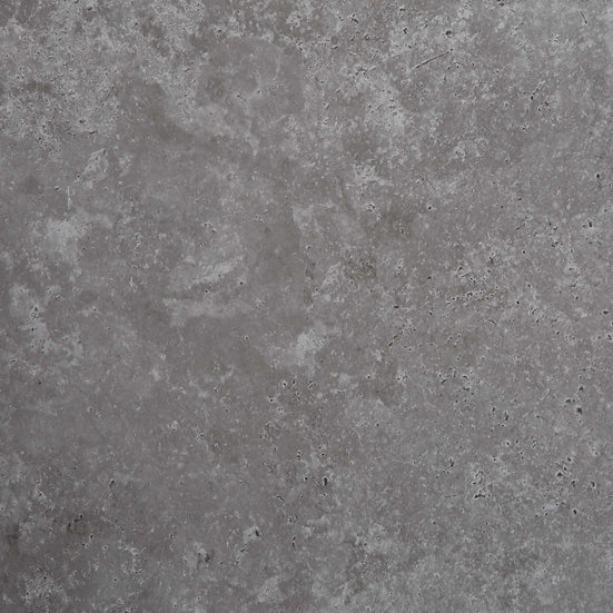 Guardian Cladding - Grey Concrete - Pack of 4
