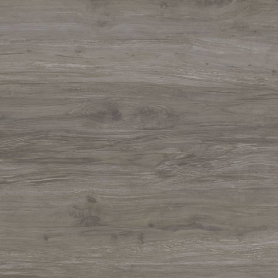 Multipanel Wood Planks Coastal Grey Oak - MTFCCOA