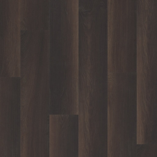 Quick Step: Fumed Oak Dark Planks Laminate Flooring