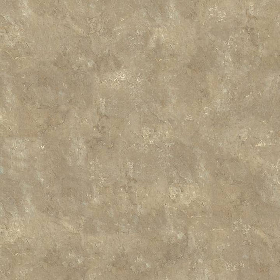 Travertine Multipanel Wetwall 3526