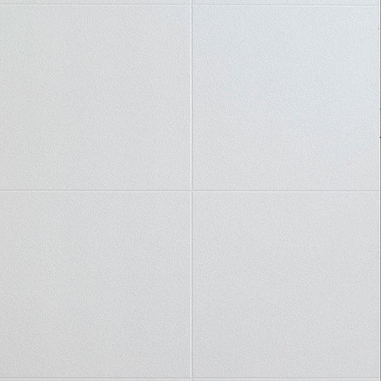 Multipanel Tilepanel White Stone Embossed SS5101