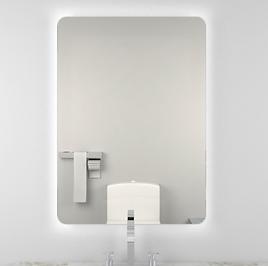Garda LED Mirror 700 x 500