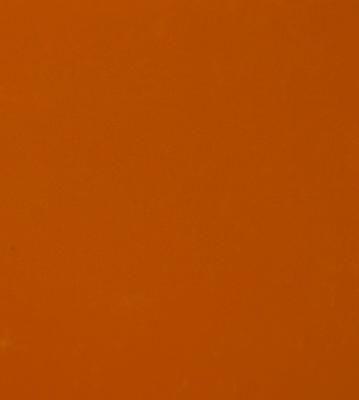 Cladright Hygienic PVC Gloss Range - Orange