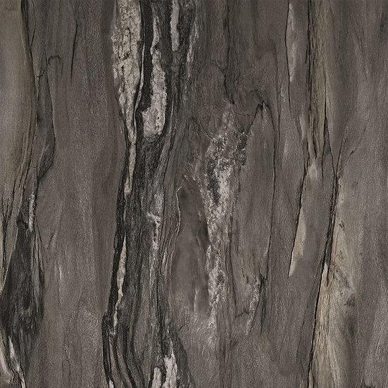 Showerwall Cladding - Volterra Gloss