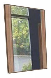 Mirror 600 x 450mm