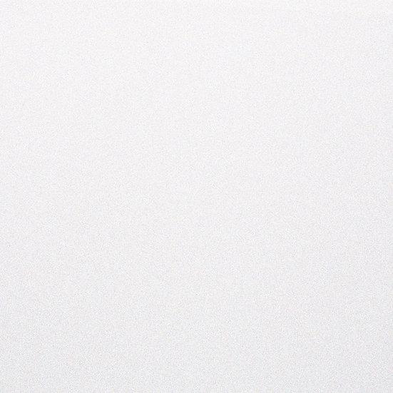 Guardian - 1200mm Poseidon White Shimmer