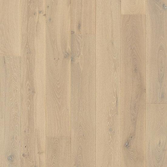 Quick step - Lime oak extra matt