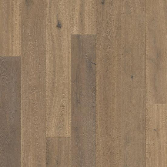 Quick step - Latte oak oiled