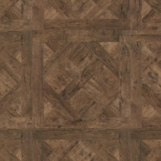 Quick Step: Arte Versailles Light Laminate Flooring