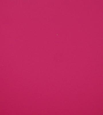 Cladright Hygienic PVC Gloss Range - Fuchsia