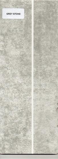 Grey Stone Tile - Icladd